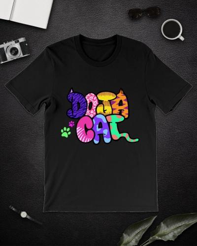 doja cat new Shirts