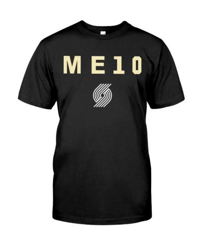 Me10 T Shirt