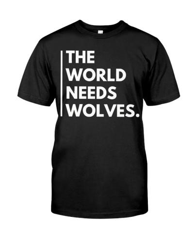 Lobo Week 2020 English