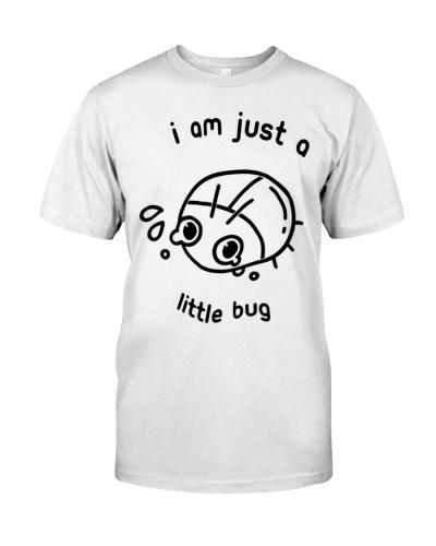 Little Bug T Shirt