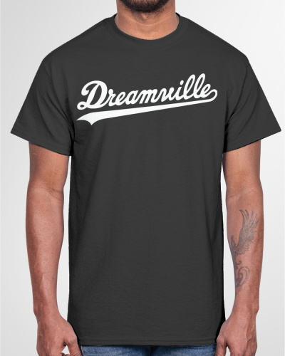 dreamville merch