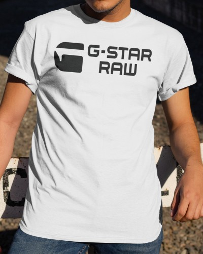 g star raw shirt