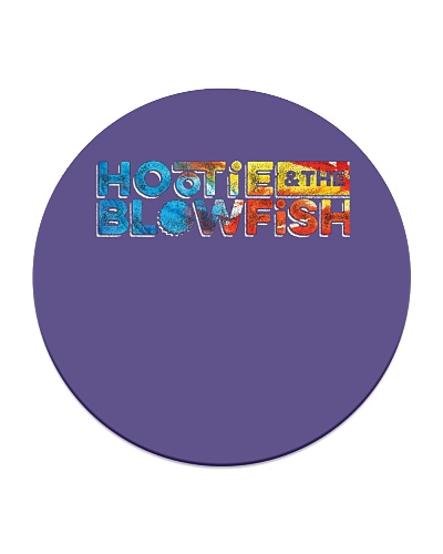 Hootie and the blowfish group therapy tour arin