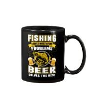 FISHING - BEER Mug thumbnail