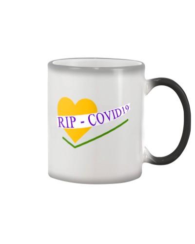 RIP-COVID19