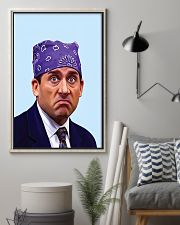 Michael Scott the office poster 11x17 Poster lifestyle-poster-1