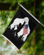 """Bigfoot Ammerican flag 11.5""""x17.5"""" Garden Flag aos-garden-flag-11-5-x-17-5-lifestyle-front-15"""