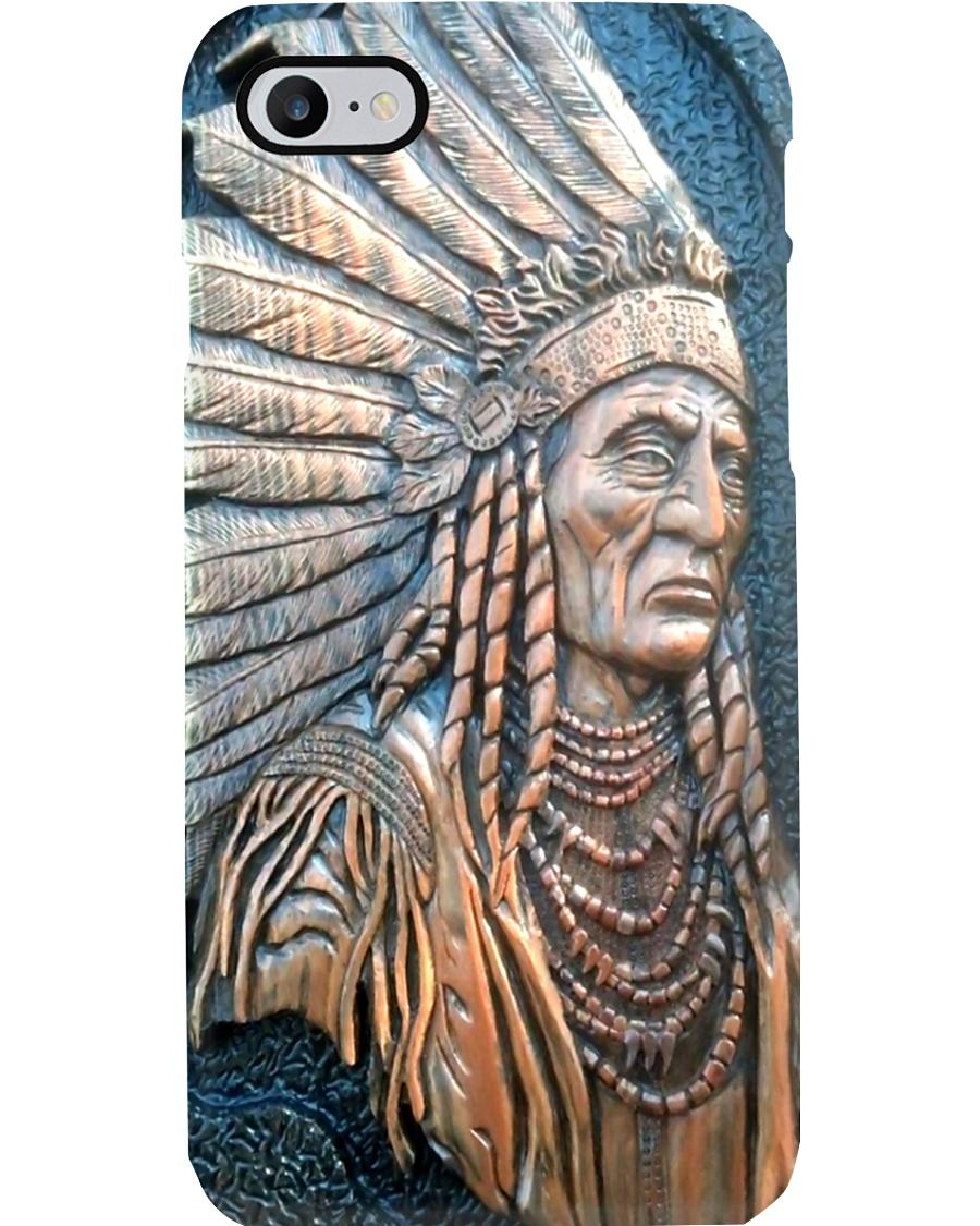 American native phone case Phone Case