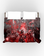 Wow fanmade Comforter - King aos-bed-comforters-twin-104x88-lifestyle-front-01