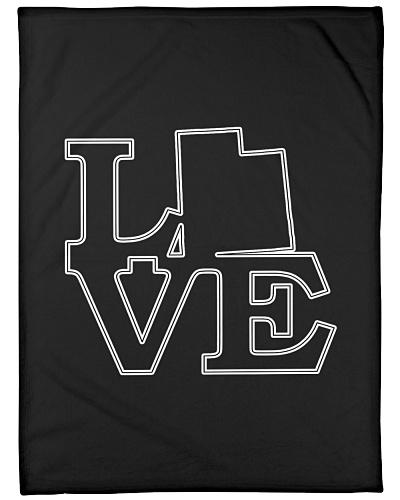 Utah Love