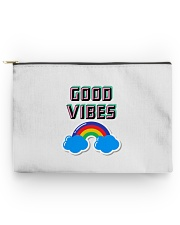 Cute Collection Accessory Pouch - Large back