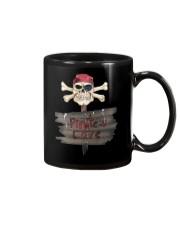 Limited Edition Mug thumbnail