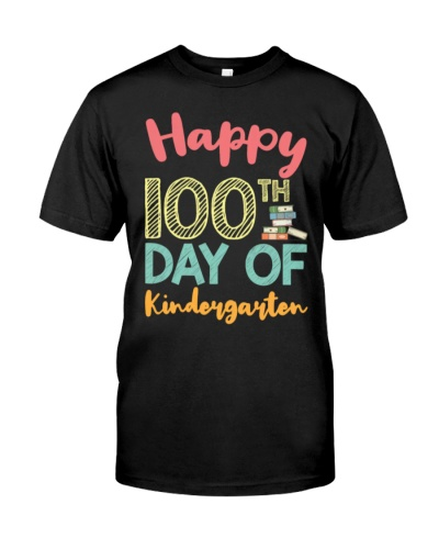 Happy 100th day of school 26