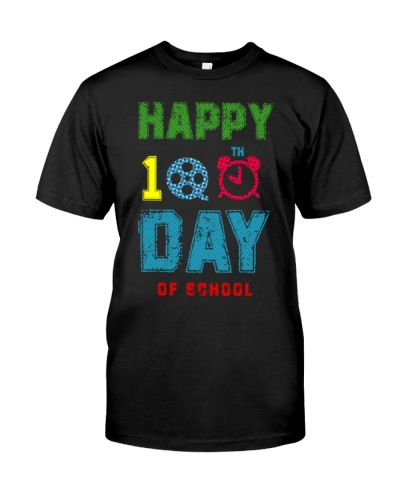 Happy 100th day of school 8