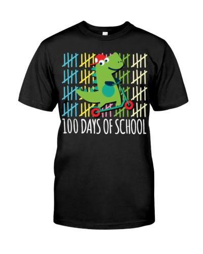 Happy 100th day of school 3