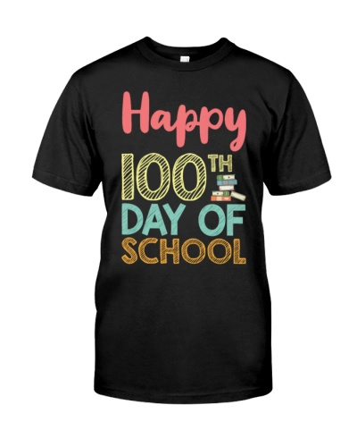 Happy 100th day of school 18