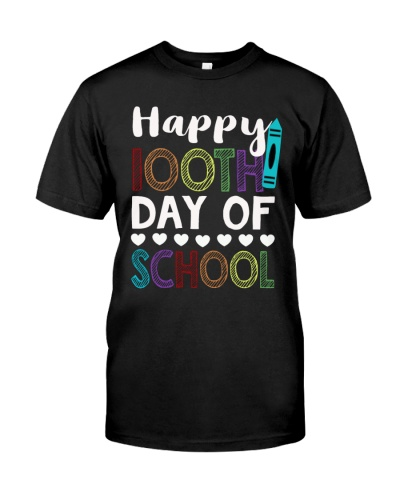 HAPPY 100TH DAY OF SCHOOL 29