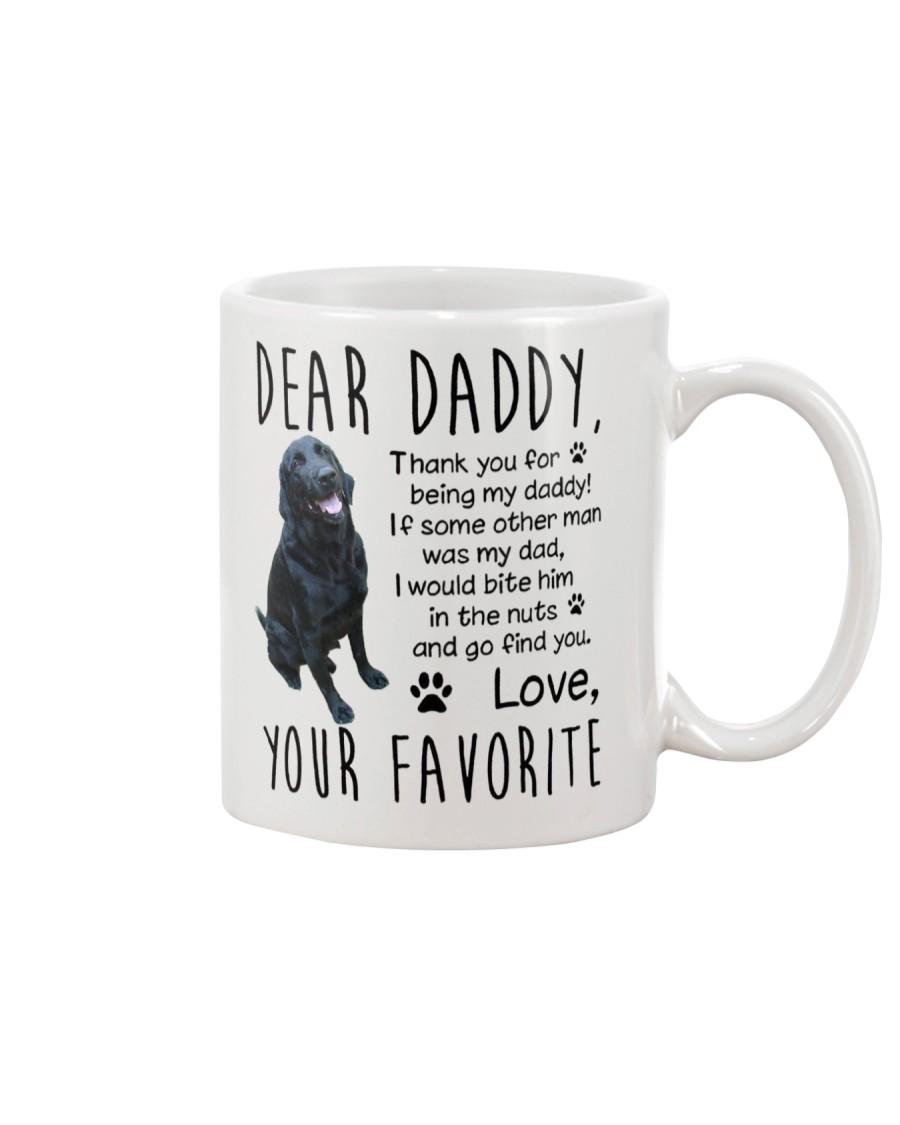 Labrador lovers  Mug