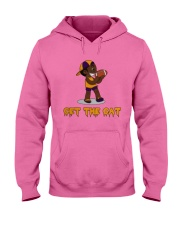 Get The Gat Hooded Sweatshirt thumbnail