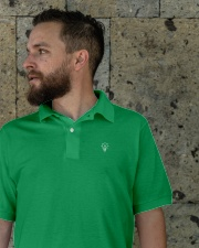 Limited Edition Classic Polo garment-embroidery-classicpolo-lifestyle-08