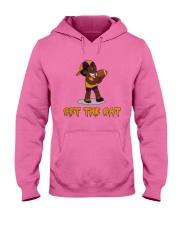 Get The Gat Hooded Sweatshirt thumbnail
