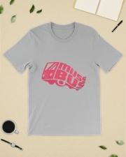 MUSS BUS Classic T-Shirt lifestyle-mens-crewneck-front-19