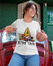 STT and SNP Ladies T-Shirt apparel-ladies-t-shirt-lifestyle-01