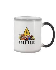 STT and SNP Color Changing Mug thumbnail