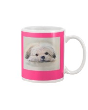 Perfect gift for any Shih Tzu lover Mug thumbnail