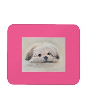 Perfect gift for any Shih Tzu lover Mousepad thumbnail