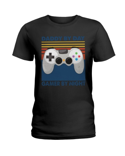Limited Edition Classic T-Shirt 2020