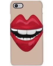 Smile Phone Case thumbnail
