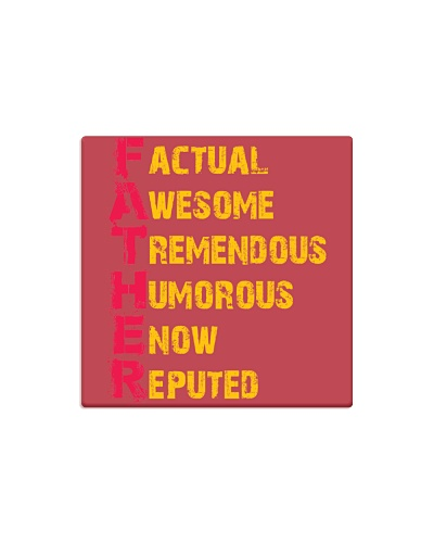 Factual Awesome Tremendous Humorous Enow Reputed