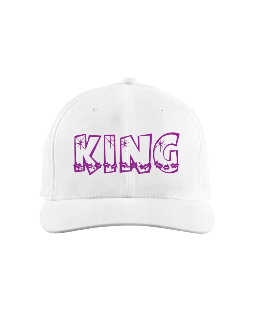 King Classic Hat