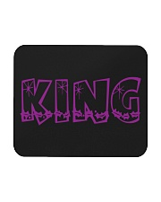 King Mousepad tile