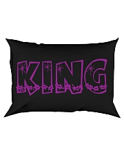 King Rectangular Pillowcase thumbnail
