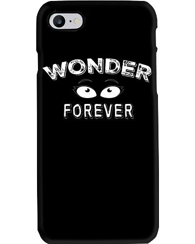 Wonder Forever