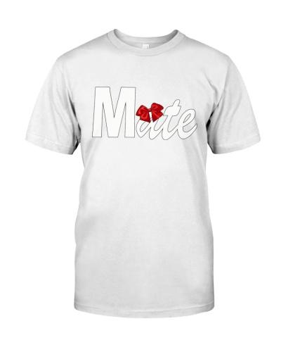 Soulmate tshirt