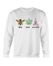 Believe yourself Crewneck Sweatshirt thumbnail