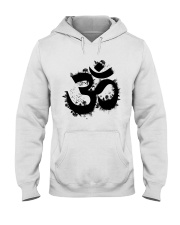 OM Hooded Sweatshirt thumbnail