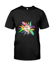 Wild Classic T-Shirt thumbnail