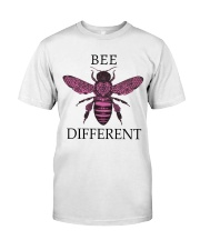 Bee different 05 Classic T-Shirt thumbnail