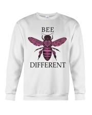 Bee different 05 Crewneck Sweatshirt thumbnail