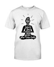 Balance Classic T-Shirt thumbnail
