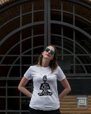 Balance Ladies T-Shirt lifestyle-women-crewneck-front-1