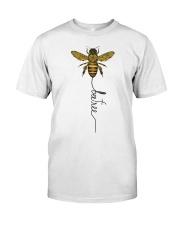 Beefree Classic T-Shirt thumbnail