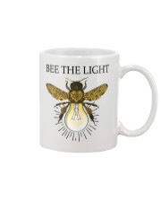 Bee the light Mug thumbnail