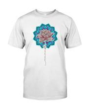 Lotus Classic T-Shirt thumbnail