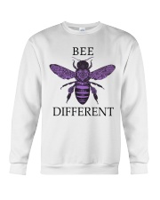 Bee different 04 Crewneck Sweatshirt thumbnail