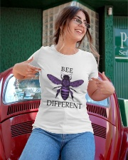 Bee different 04 Ladies T-Shirt apparel-ladies-t-shirt-lifestyle-01